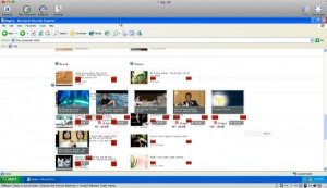 ie6_magma_homepage